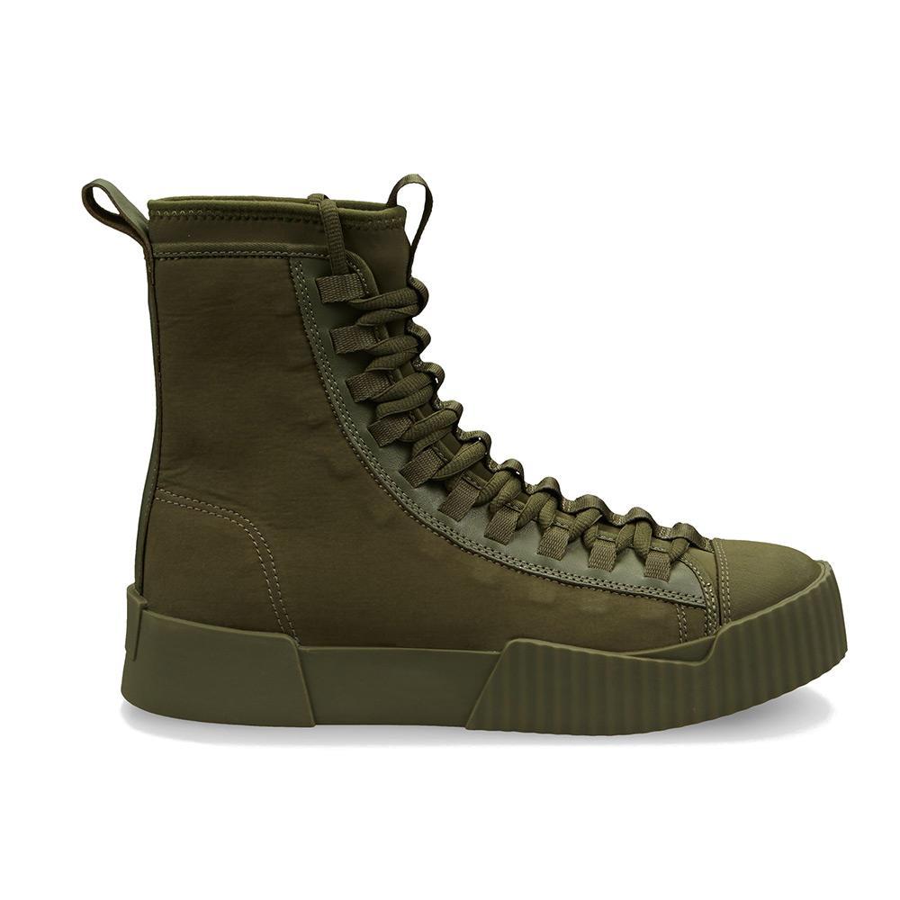Gstar Rackam Scuba High Green buy and