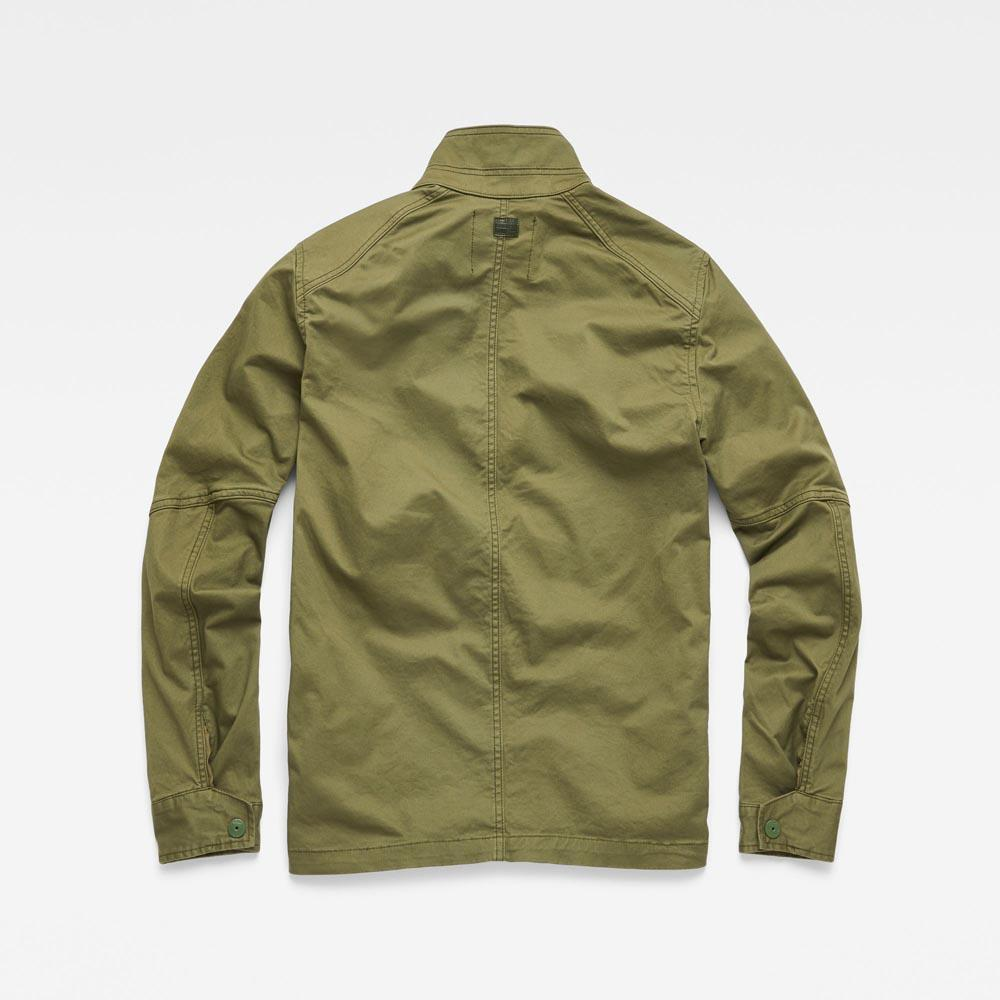 jackets-gstar-deline-overshirt