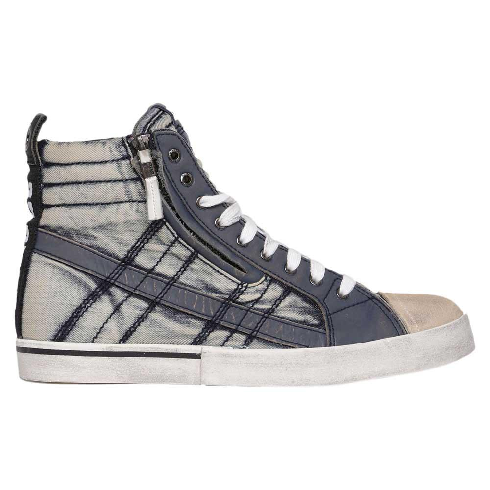 sneakers-diesel-velows-mid-lace