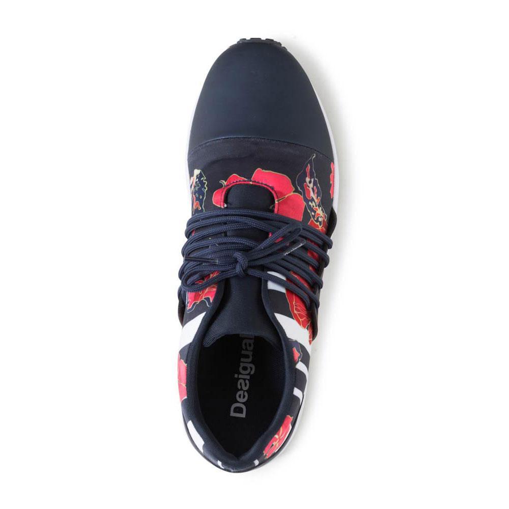 scarpe-sportive-desigual-sneakers-woman