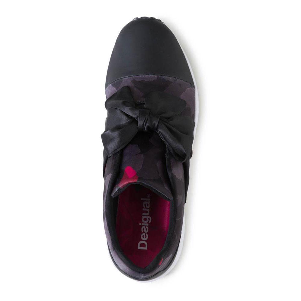 scarpe-sportive-desigual-sneakers-bow