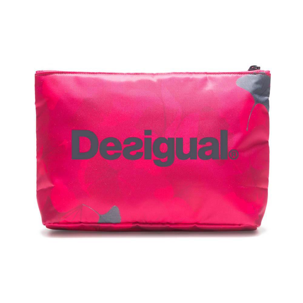 beauty-case-desigual-toilet-bag