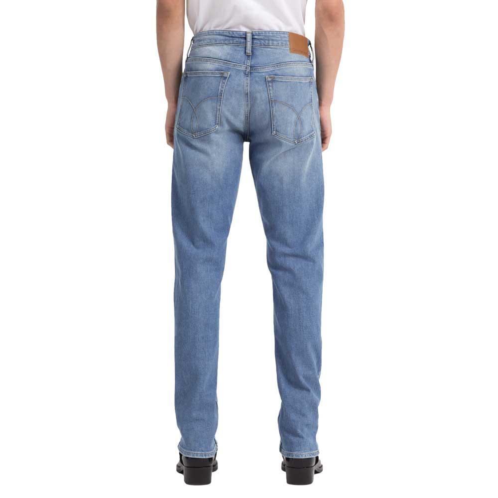 Pantalons Calvin-klein J30j307173 L32