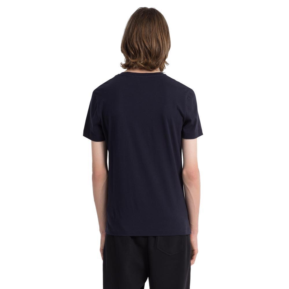 T-shirts Calvin-klein J30j307428