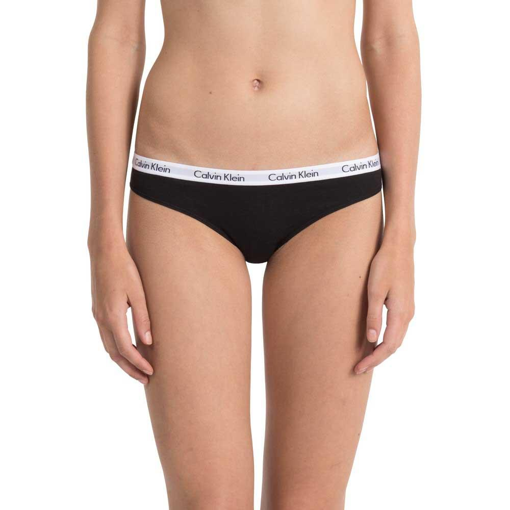 sports shoes 9879e 57c90 Calvin klein Carousel Bikini