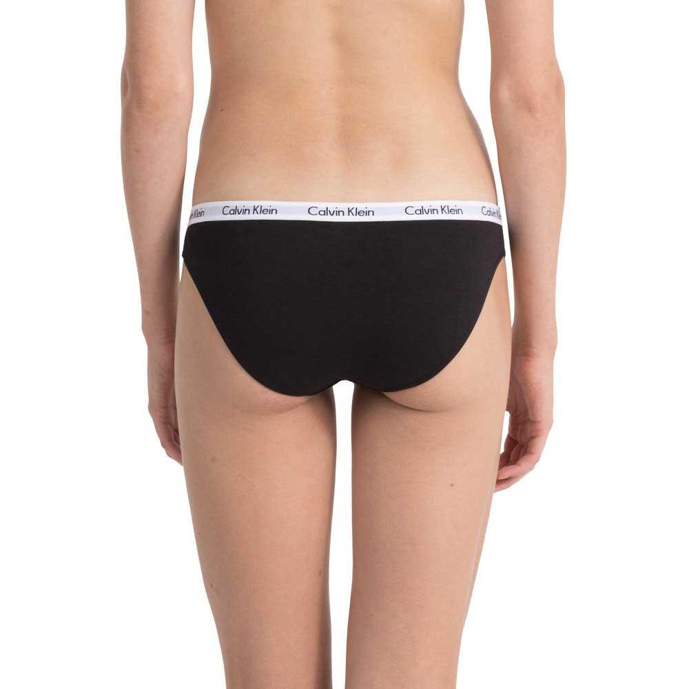 banadores-calvin-klein-carousel-bikini