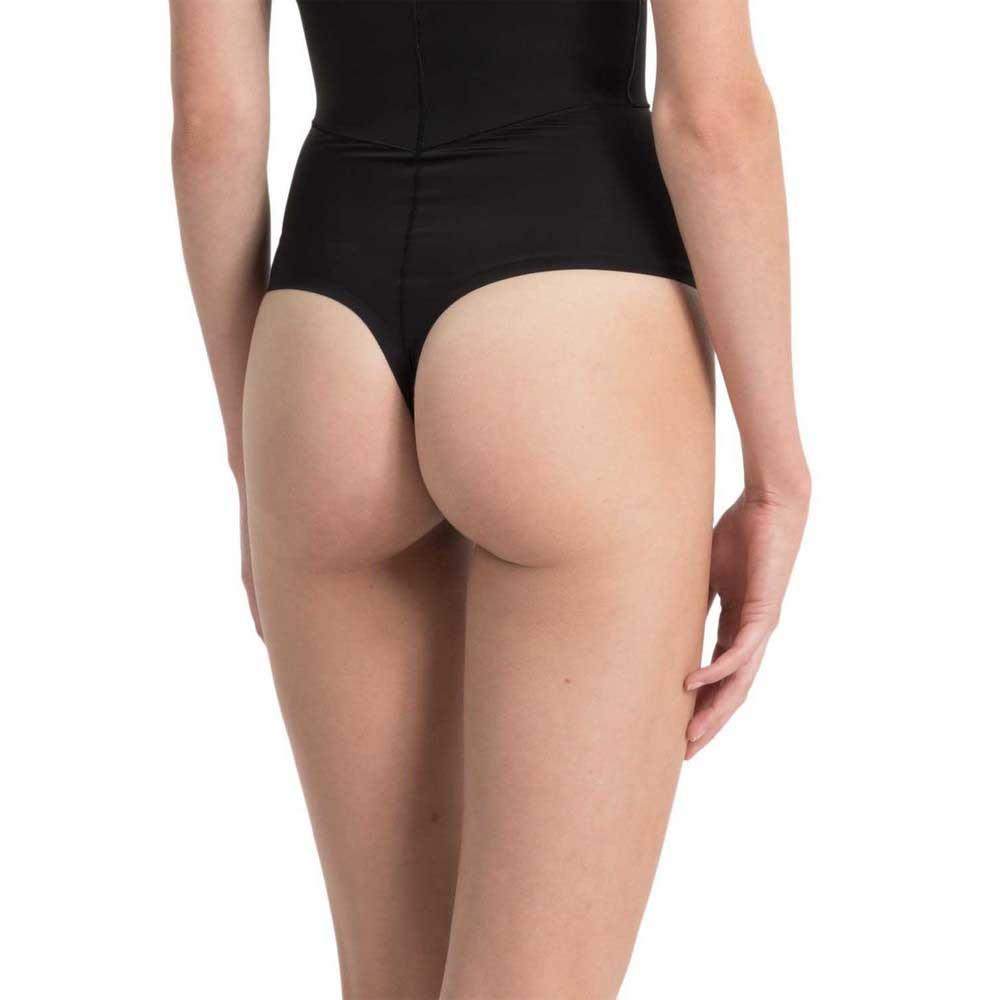 intimo-calvin-klein-thong-high-waist
