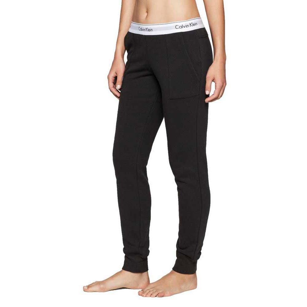 Calvin Klein Pants   eBay