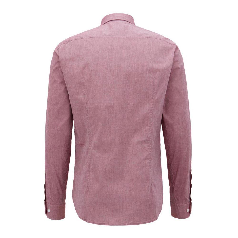 Chemises Hugo-boss Biado