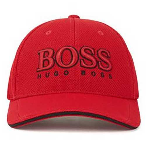 Casquettes et chapeaux Hugo-boss Cap Us