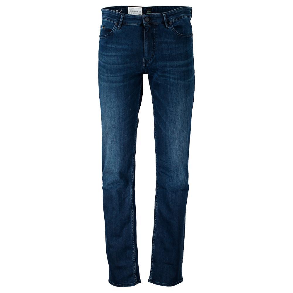 Pantalons Hugo-boss Maine L34