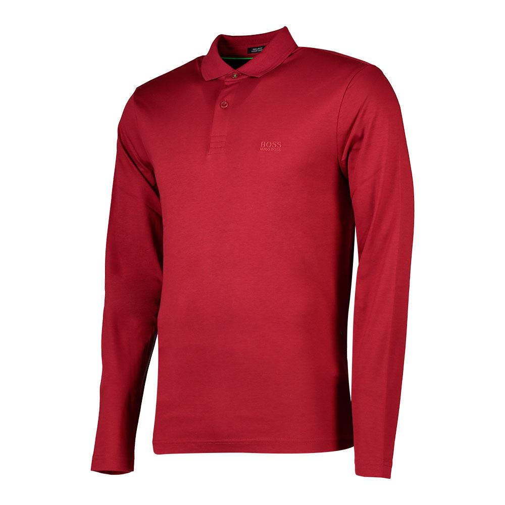 ca1bbe26 Hugo boss Pirol Red buy and offers on Dressinn