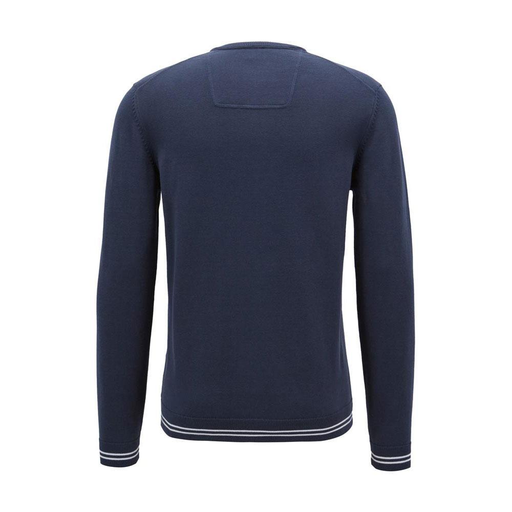 Sweatshirts Hugo-boss Rimex