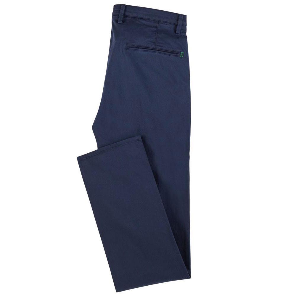 Pantalons Hugo-boss Rogan