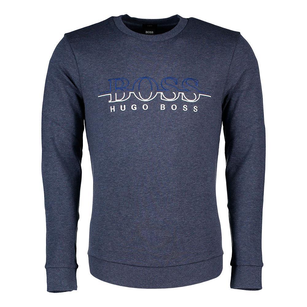 Sweatshirts Hugo-boss Salbo