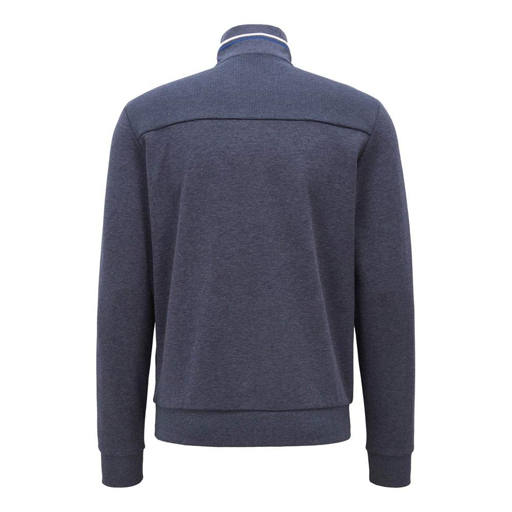Sweatshirts Hugo-boss Sweat