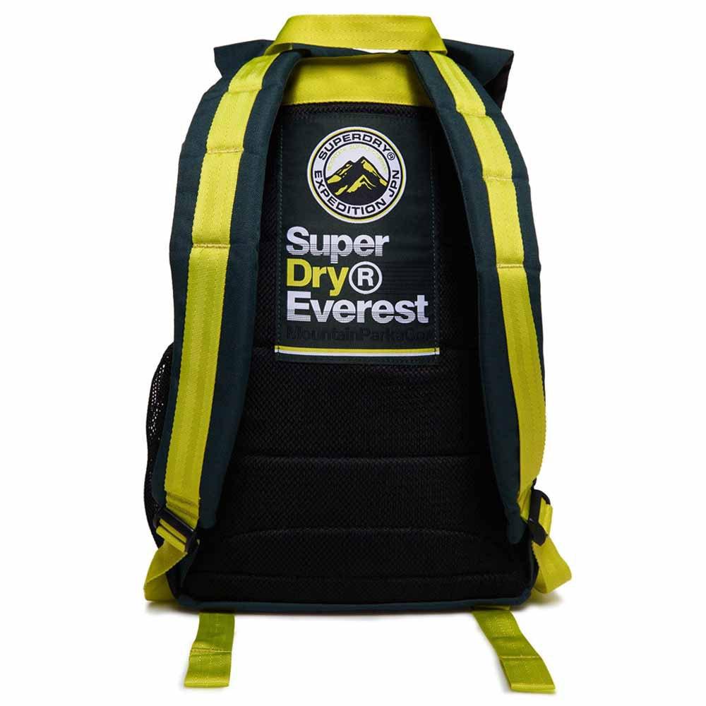 backpacks-superdry-coleman