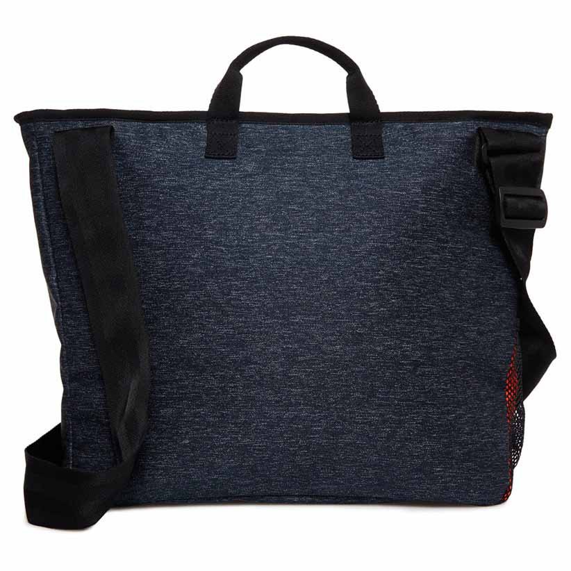 cartelle-e-borse-per-laptop-superdry-nation-messenger