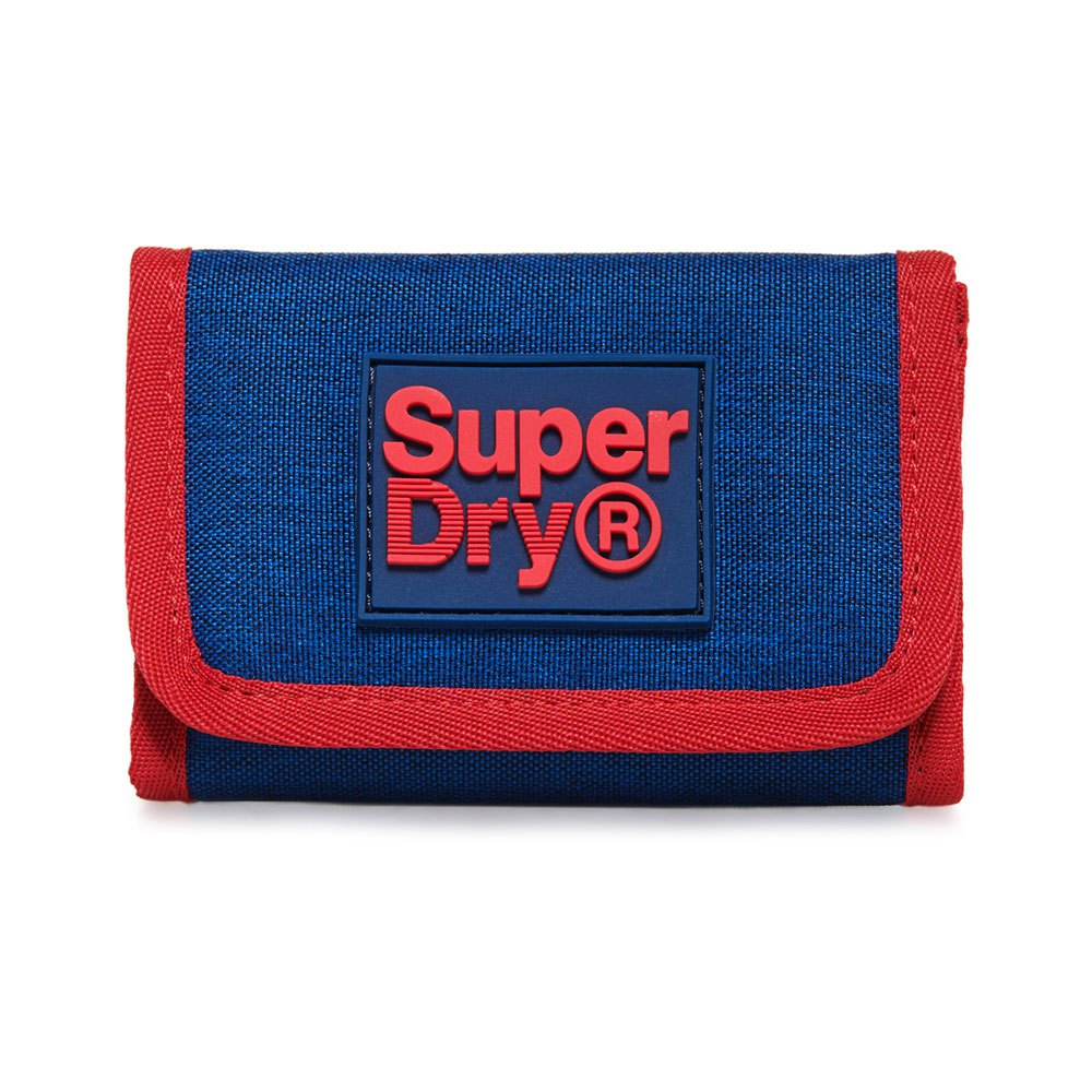 wallets-superdry-montana-giftset