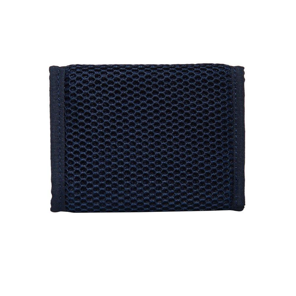 portafogli-superdry-freshman-wallet