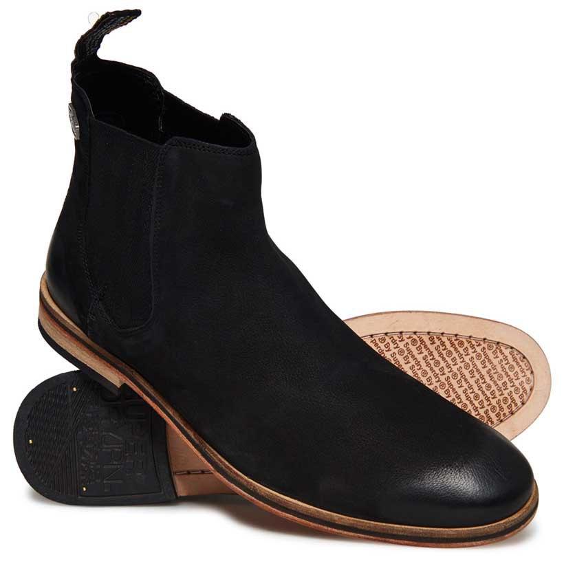 boots-and-booties-superdry-meteora-chelsea, 53.95 GBP @ dressinn-uk