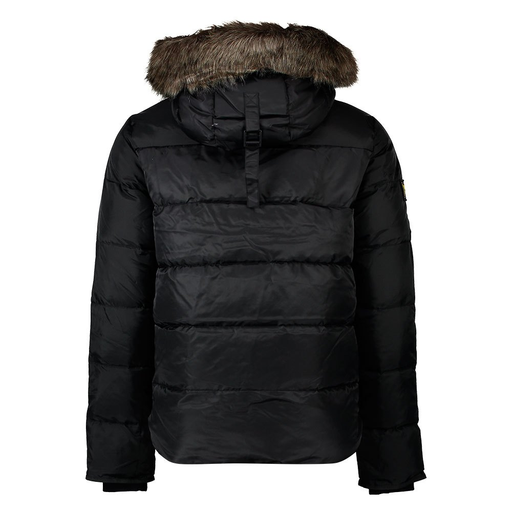 coats-and-parkas-superdry-chinook