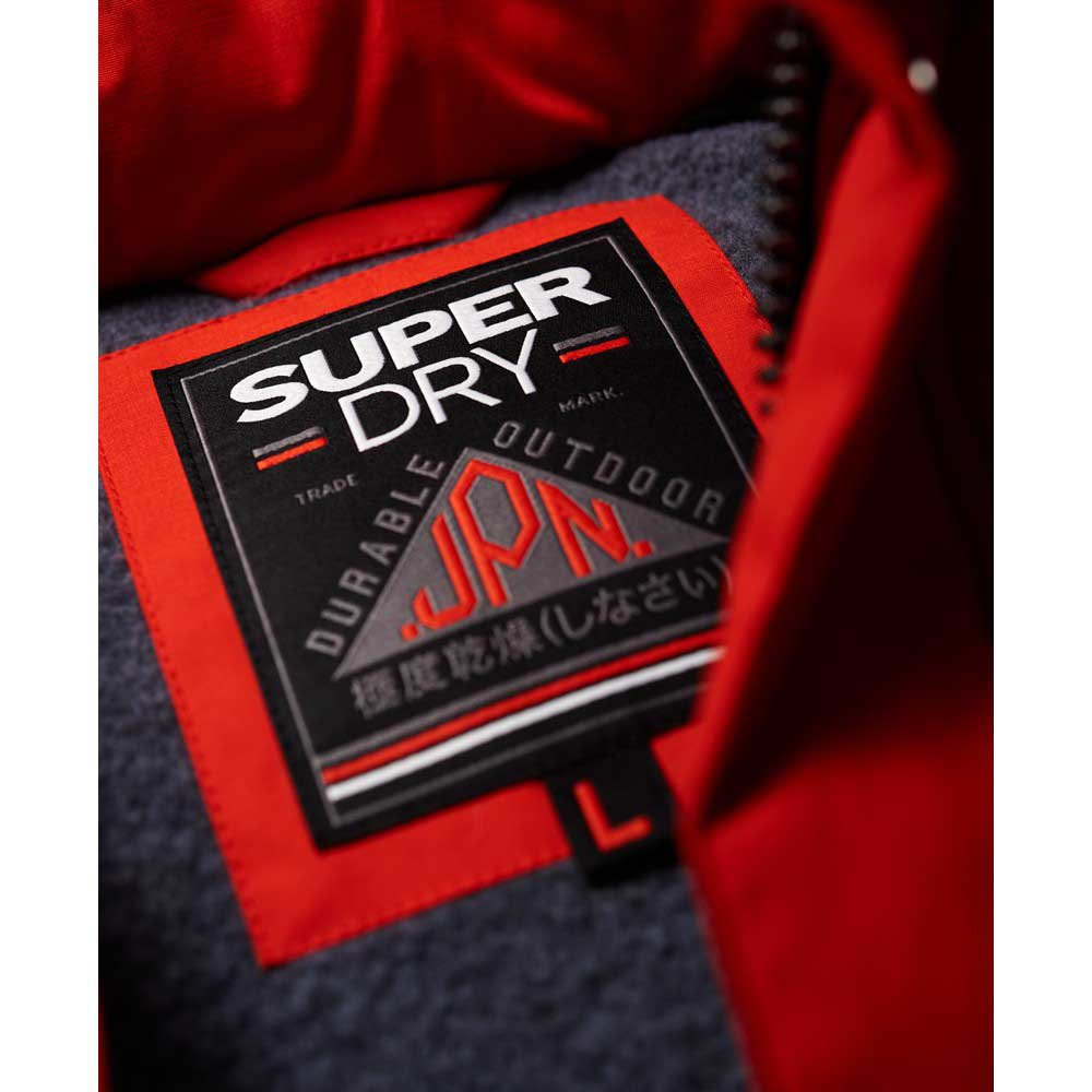 gilets-superdry-academy