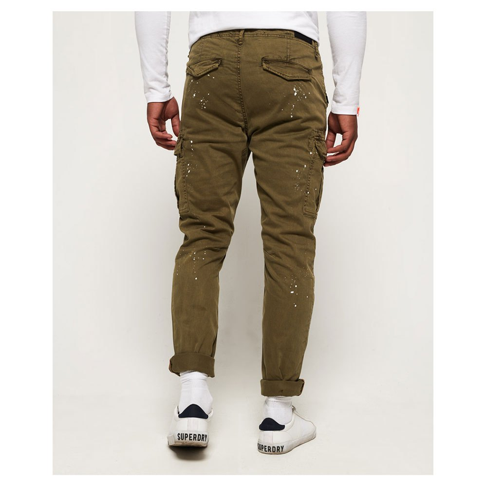 pantalons-superdry-surplus-goods-cargo-38-burnt-olive-paint-splat-38