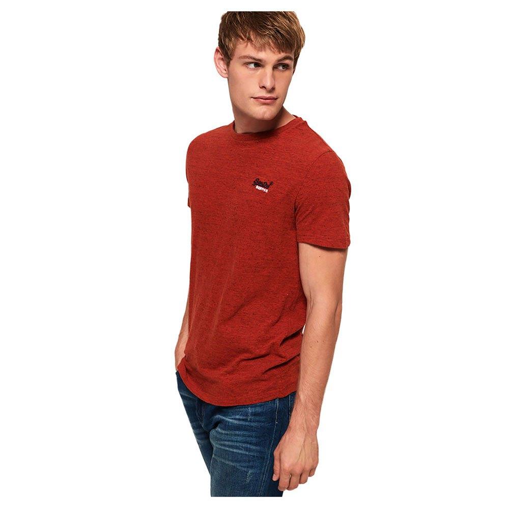 Kvalitetsskjortor | The Shirt Factory