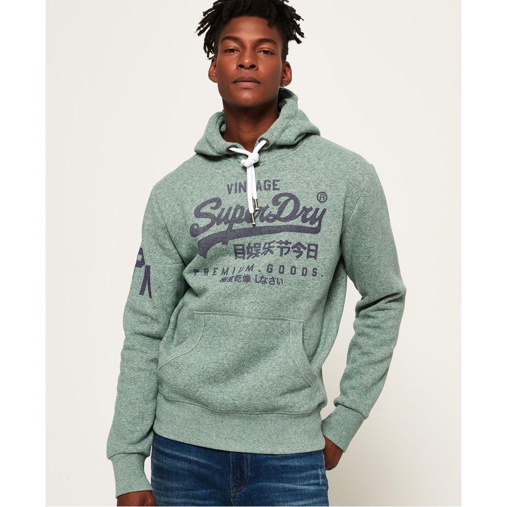 felpe-superdry-premium-goods-hood