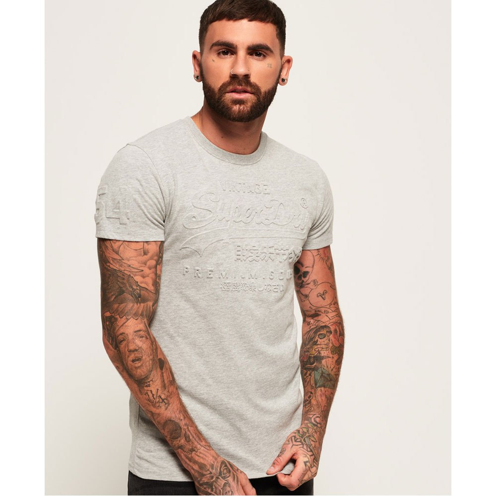 camisetas-superdry-premium-goods-embossed