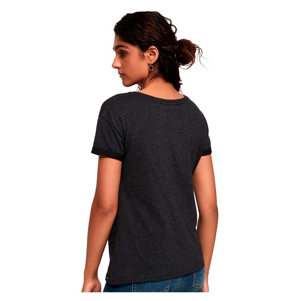 magliette-superdry-classic-logo-broderie-slim-boyfriend