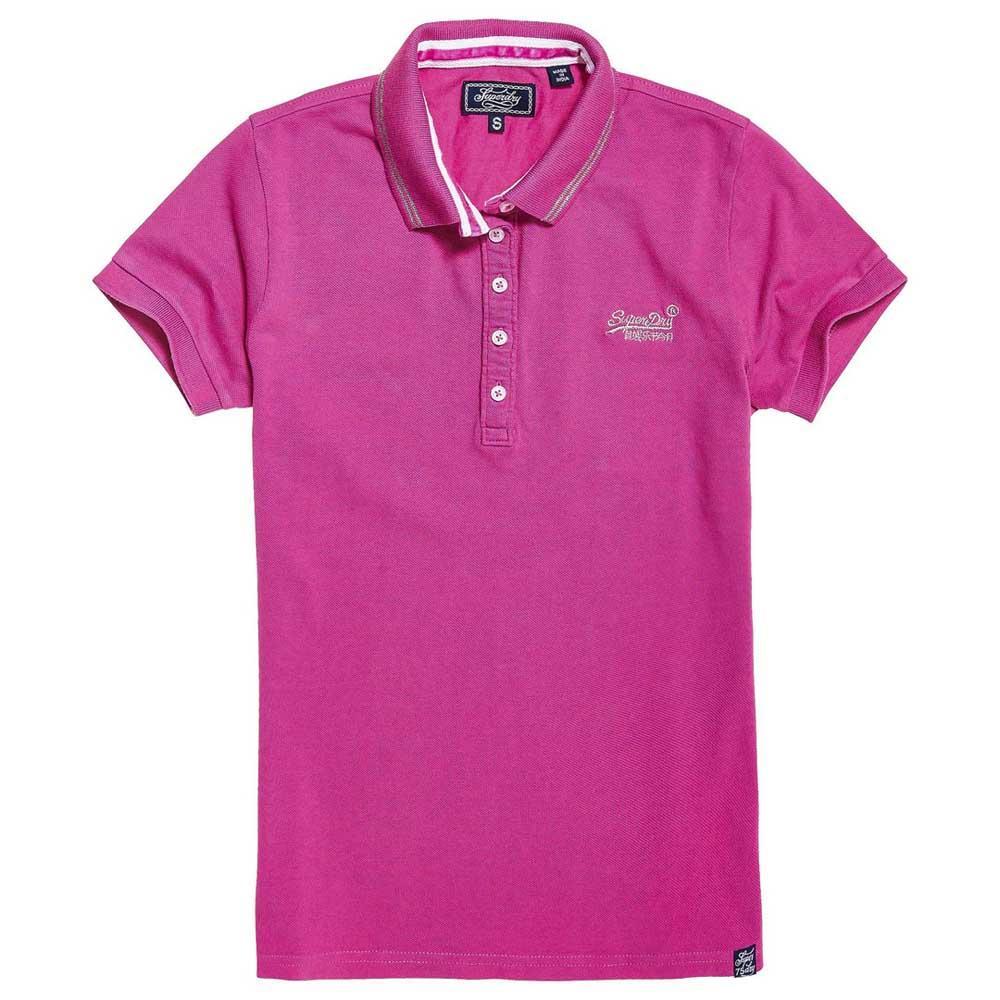 Gode Priser På Nett 56% Adidas originals Dame T skjorter