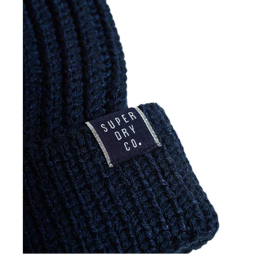berretti-e-cappelli-superdry-aries-sparkle-beanie