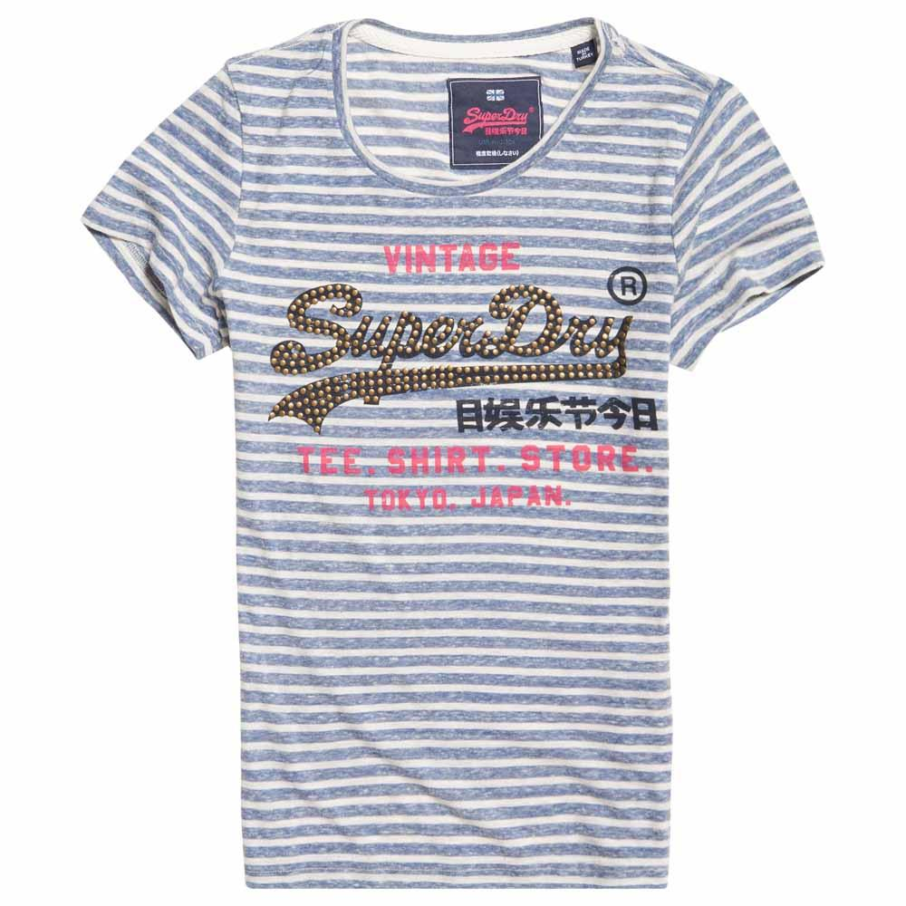 Shop Stripe Superdry Shop Stripe Superdry Shirt Shirt Superdry Shop Shirt Stripe Shirt Superdry TlKJ35ucF1