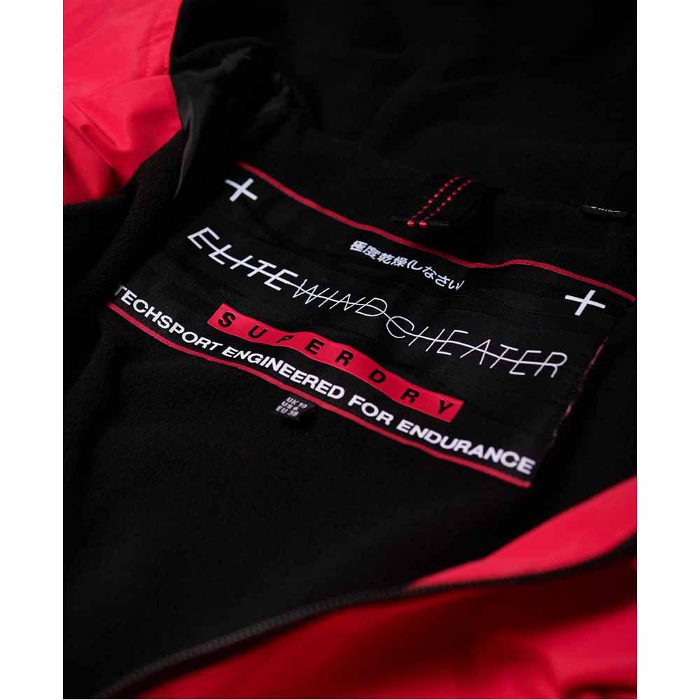 jackets-superdry-elite-windcheater