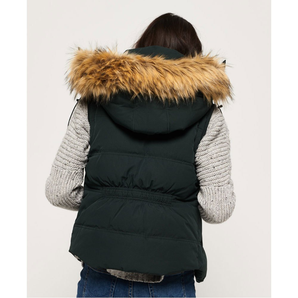 gilets-superdry-rookie-down-gilet