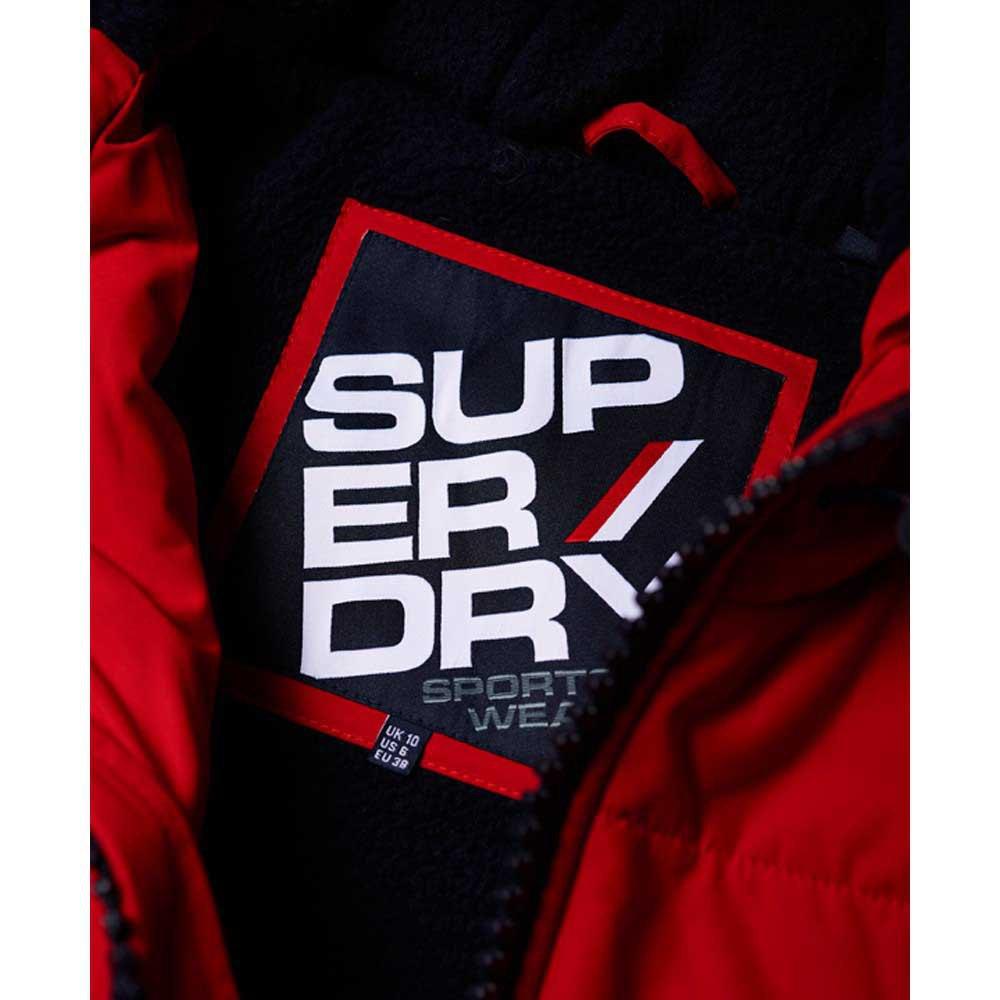 gilets-superdry-sportswear-gilet