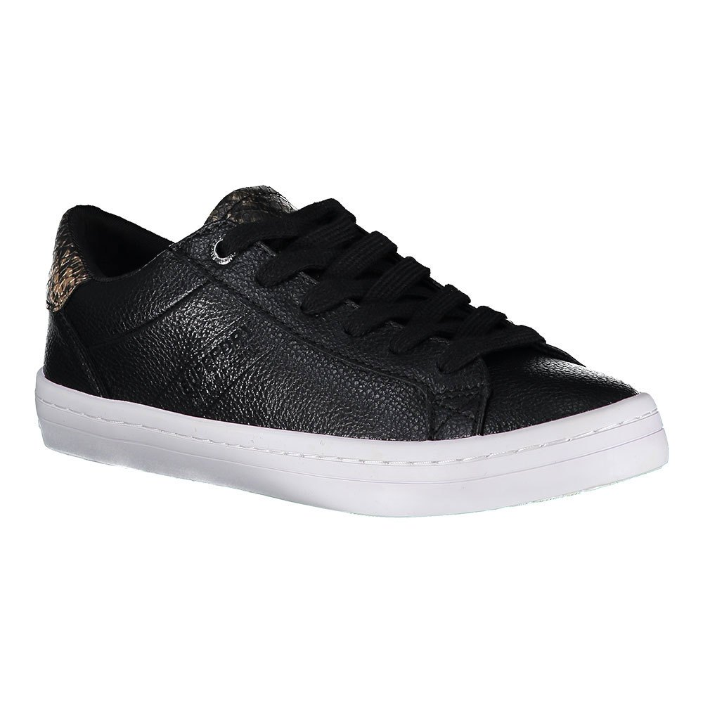 Sneakers Superdry Skater Sleek Lo