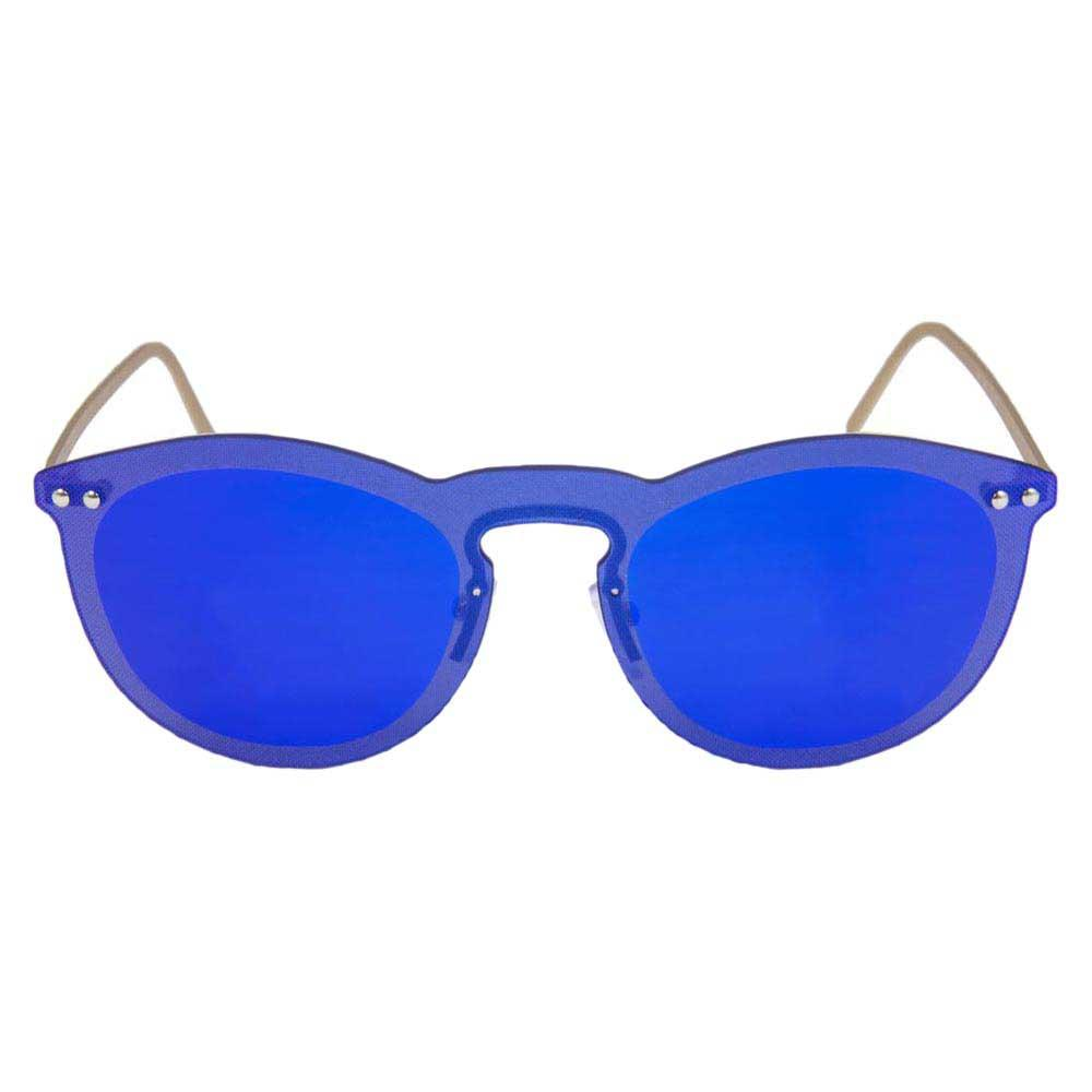 Casual Lenoir-eyewear Cannes