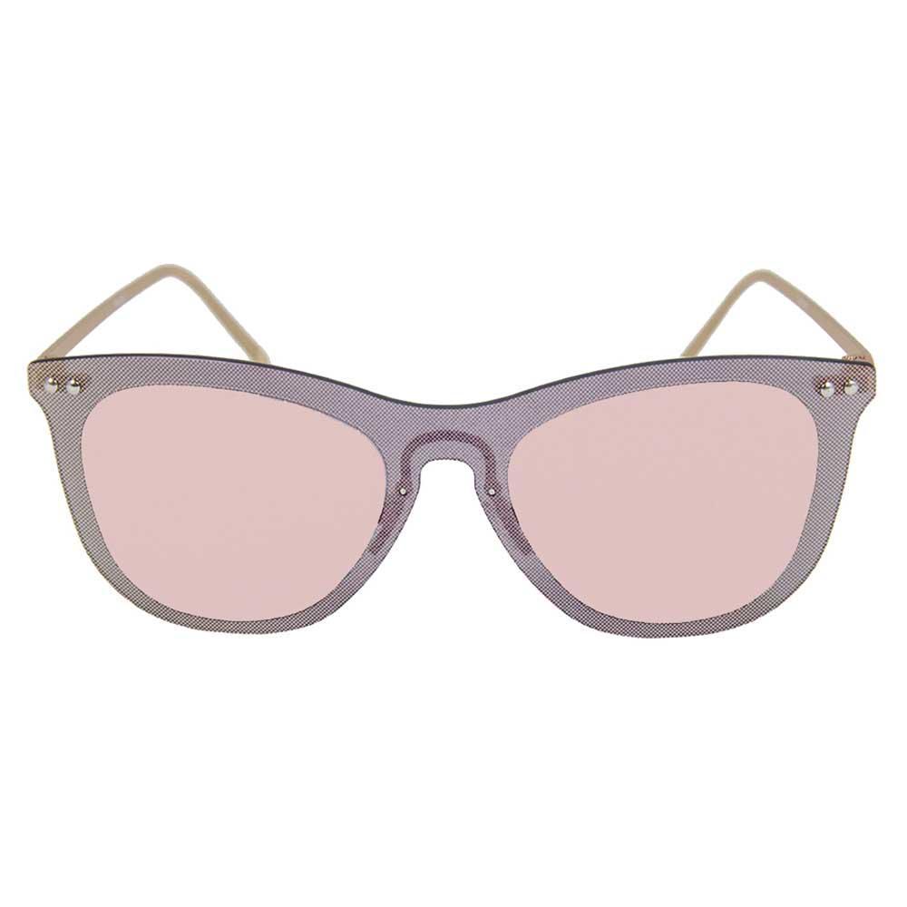 Casual Lenoir-eyewear Saint Tropez