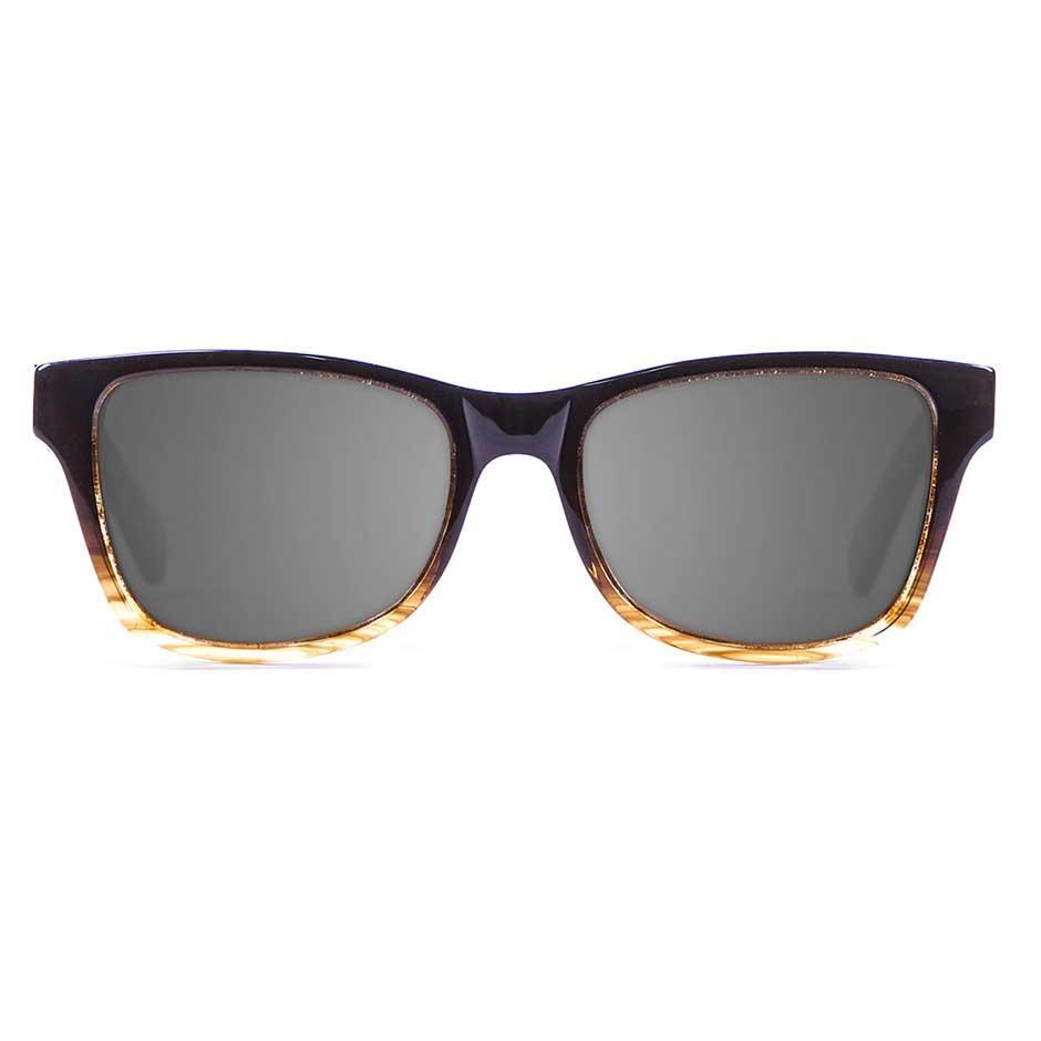 Casual Lenoir-eyewear Marius