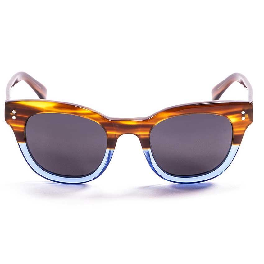 Casual Lenoir-eyewear Croisette