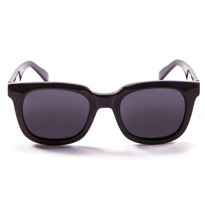 Casual Lenoir-eyewear Nice
