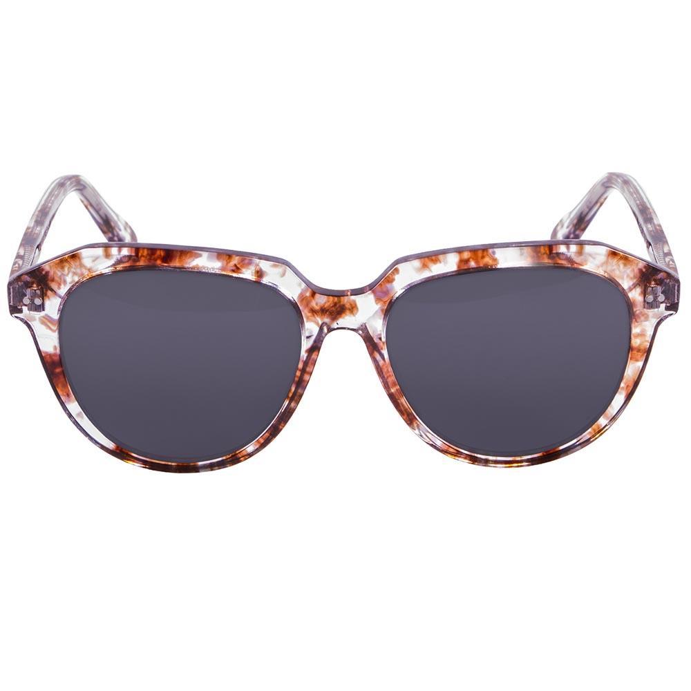 Casual Lenoir-eyewear Cassis