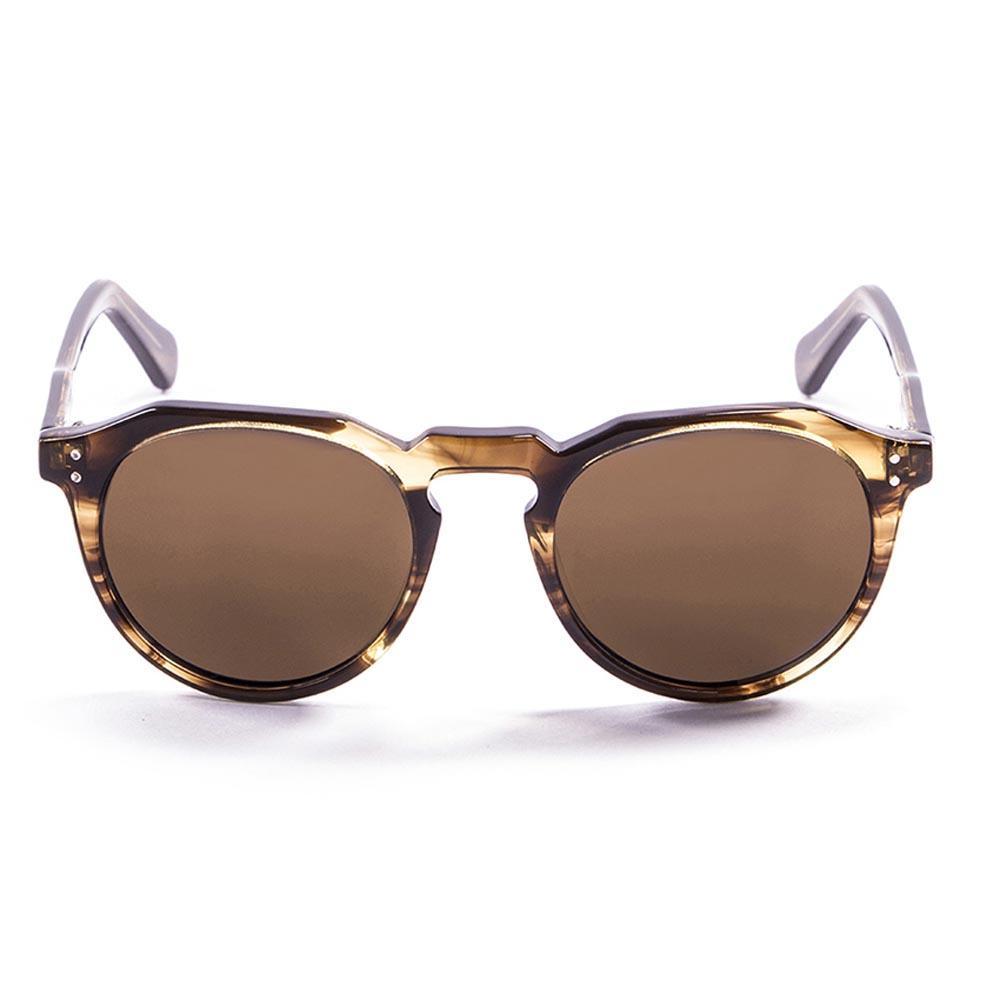 Casual Lenoir-eyewear Paris
