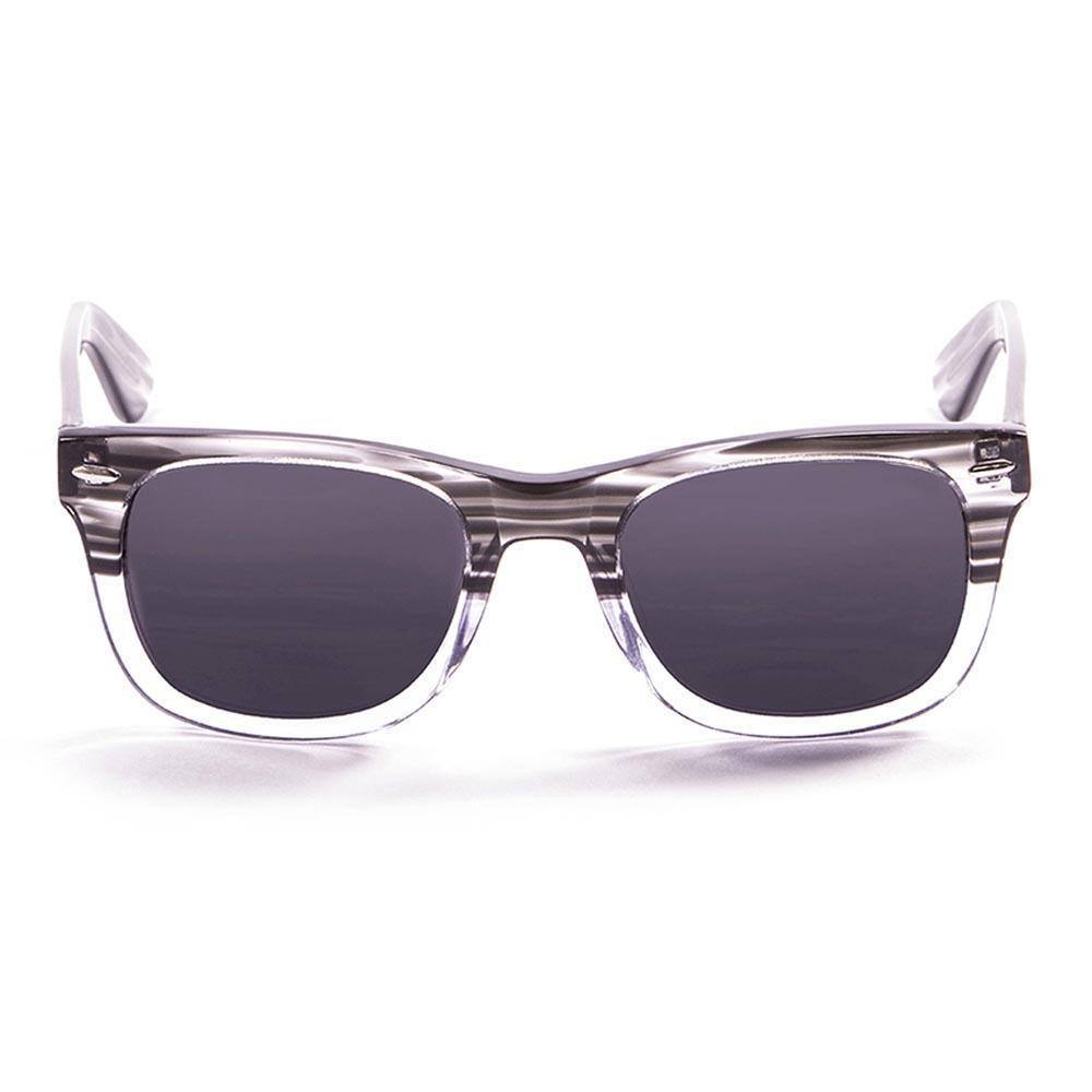Casual Lenoir-eyewear Biarritz