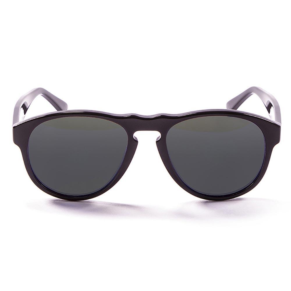 Casual Lenoir-eyewear Hossegor