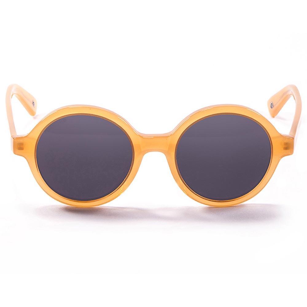 Casual Lenoir-eyewear Montmatre