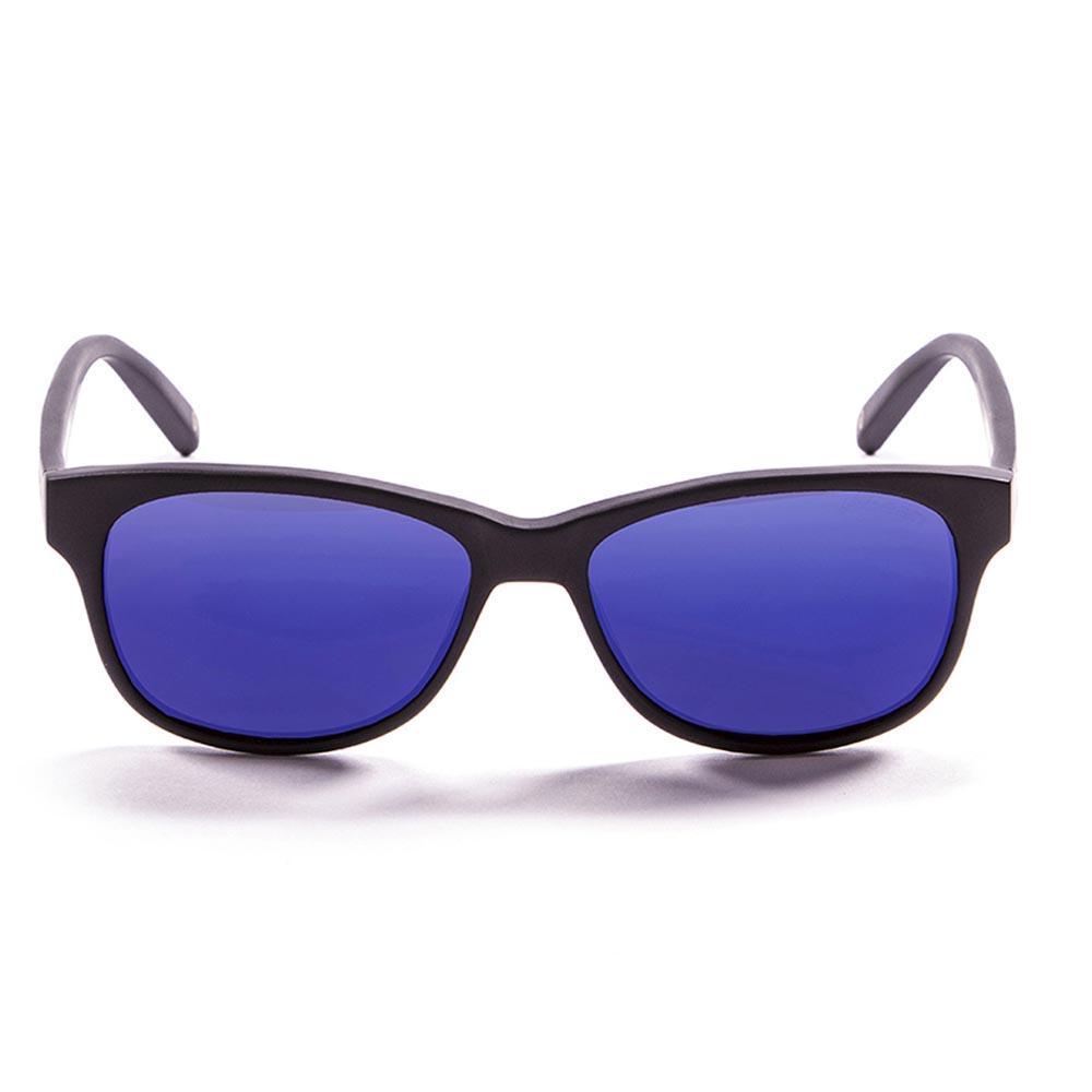 Casual Lenoir-eyewear Nancy
